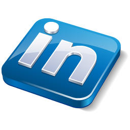 Signel sur linkedin
