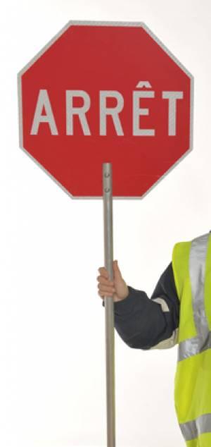 """<a href=""""http://www.signel.ca/product/palette-de-signaleur/"""">Palette de signaleur</a>"""