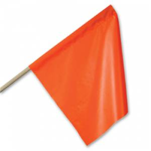 "<a href=""http://www.signel.ca/product/drapeau-de-signal-avance/"">Drapeau de signal avancé</a>"