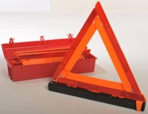"""<a href=""""http://www.signel.ca/product/triangle-de-securite/"""">Triangle de sécurité</a>"""