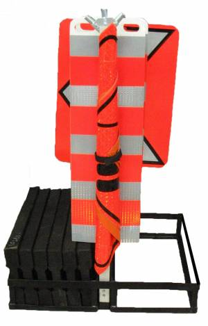 """<a href=""""http://www.signel.ca/product/support-de-transport-et-rangement-pour-systeme-baliplast/"""">Support de transport et rangement pour Système BALIPLAST</a>"""