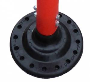 "<a href=""http://www.signel.ca/product/bases-pour-bollard-bolo429wo/"">Bases pour bollard BOLO429WO</a>"