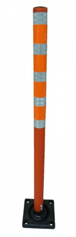 """<a href=""""http://www.signel.ca/product/bollard-rond-t-rv-10-anciennement-bolo422w2/"""">BOLLARD ROND T-RV-10  (anciennement BOLO422W2)</a>"""