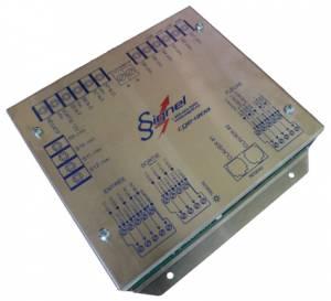 """<a href=""""http://www.signel.ca/product/boitier-de-controle-2/"""">Boitier de contrôle 4 relais actifs</a>"""