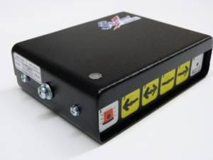 """<a href=""""http://www.signel.ca/product/boite-de-controle-numerique-pour-fleche/"""">Boîte de contrôle numérique pour flèche</a>"""