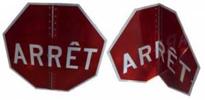 """<a href=""""http://www.signel.ca/product/enseigne-pliante-pour-dissimuler-le-pictogramme/"""">Enseigne pliante pour dissimuler le pictogramme</a>"""
