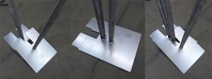 "<a href=""http://www.signel.ca/product/poteau-en-acier-avec-rainure/"">Poteau en acier avec rainure</a>"