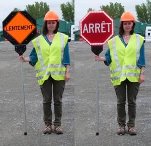 """<a href=""""http://www.signel.ca/product/palette-de-signaleur-lumineuse/"""">Palette de signaleur lumineuse</a>"""