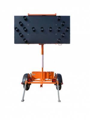 "<a href=""http://www.signel.ca/product/remorque-signalisation-solaire-anciennement-rss51/"">Remorque signalisation solaire (anciennement RSS51)</a>"