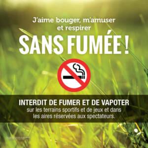 """<a href=""""http://www.signel.ca/product/enseigne-sans-fumee/"""">Enseigne sans fumée</a>"""