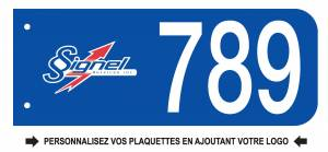 "<a href=""http://www.signel.ca/product/projet-de-signalisation-borne-911/"">Projet de signalisation-Borne 911</a>"
