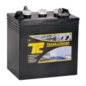 """<a href=""""http://www.signel.ca/product/option-pmv-supplement-de-4-batteries/"""">Option PMV, supplément de 4 batteries</a>"""