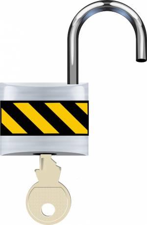 """<a href=""""http://www.signel.ca/product/option-securite-pour-remorque/"""">Option sécurité pour remorque</a>"""