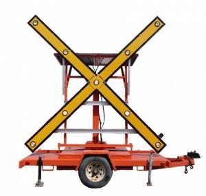 """<a href=""""http://www.signel.ca/product/remorque-pour-fermeture-piste-datterrissage/"""">Remorque pour fermeture piste d'atterrissage</a>"""