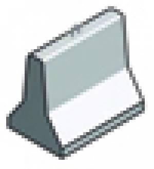"""<a href=""""https://www.signel.ca/product/barrieres-de-beton-pour-stationnement/"""">Barrières de béton pour stationnement</a>"""