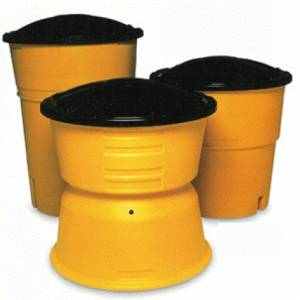 "<a href=""https://www.signel.ca/en/product/impact-attenuator-barrels-of-sand/"">Impact Attenuator-barrels of sand</a>"