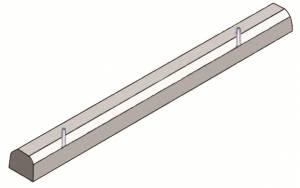 """<a href=""""https://www.signel.ca/product/butoir-de-stationnement-en-beton/"""">Butoir de stationnement en béton</a>"""