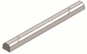 "<a href=""https://www.signel.ca/en/product/concrete-curbs/"">Concrete curbs</a>"
