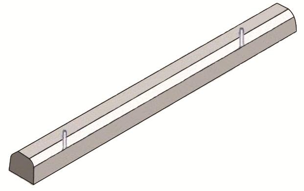 AB3001