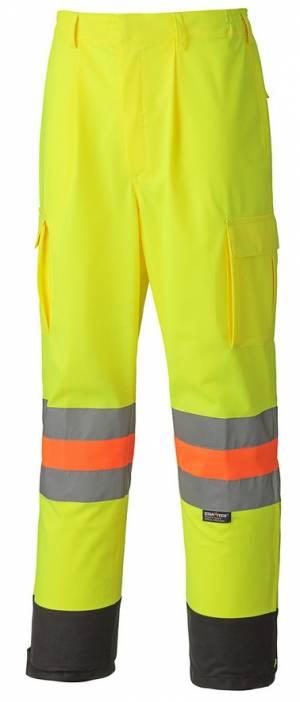 "<a href=""https://www.signel.ca/product/pantalon-de-signaleur-marque-pioneer/"">Pantalon de signaleur Marque : PIONEER</a>"