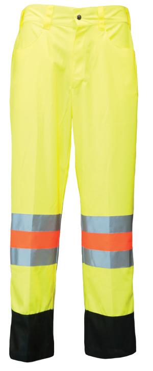 """<a href=""""https://www.signel.ca/product/pantalon-de-signaleur-marque-nats/"""">Pantalon de signaleur Marque NAT'S</a>"""