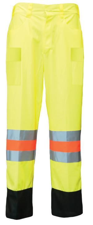 """<a href=""""https://www.signel.ca/product/pantalon-haute-visibilite-impermeable-marque-nats/"""">Pantalon haute visibilité-imperméable Marque NAT'S</a>"""