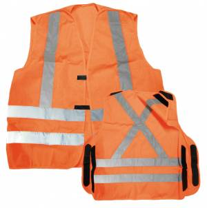"<a href=""https://www.signel.ca/product/veste-de-securite-detachable-en-5-point/"">Veste de sécurité détachable en 5 point</a>"