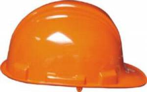 "<a href=""https://www.signel.ca/en/product/safety-helmet/"">Safety helmet</a>"