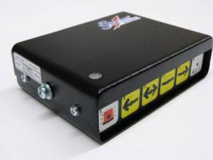 "<a href=""https://www.signel.ca/en/product/digital-control-box/"">Digital control box</a>"