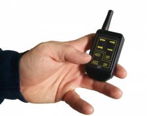 """<a href=""""https://www.signel.ca/product/clavier-numerique-avec-transmetteur-rf/"""">Clavier numérique avec transmetteur RF</a>"""