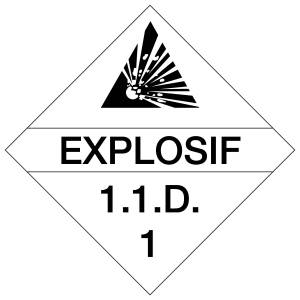 "<a href=""https://www.signel.ca/product/placards-explosifs-1-1-d-1/"">Placards : EXPLOSIFS 1.1.D.1</a>"