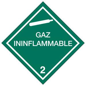 "<a href=""https://www.signel.ca/product/placards-gaz-inninflammable/"">Placards : GAZ INNINFLAMMABLE</a>"