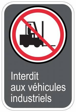 """<a href=""""https://www.signel.ca/product/panneaux-norme-csa-interdit-aux-vehicules-insdustriels/"""">Panneaux NORME  CSA : Interdit aux véhicules insdustriels</a>"""