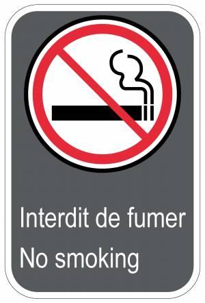 """<a href=""""https://www.signel.ca/product/panneaux-norme-csa-interdit-de-fumer-no-smoking/"""">Panneaux NORME  CSA : Interdit de fumer-no smoking</a>"""