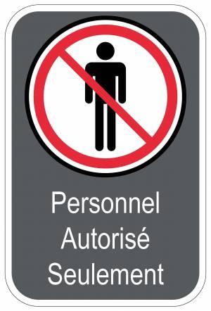 """<a href=""""https://www.signel.ca/product/panneaux-norme-csa-personnel-autorise-seulement/"""">Panneaux NORME  CSA : Personnel autorisé seulement</a>"""