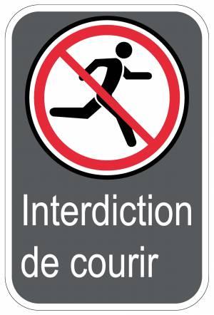 """<a href=""""https://www.signel.ca/product/panneaux-norme-csa-interdiction-de-courir/"""">Panneaux NORME  CSA : Interdiction de courir</a>"""