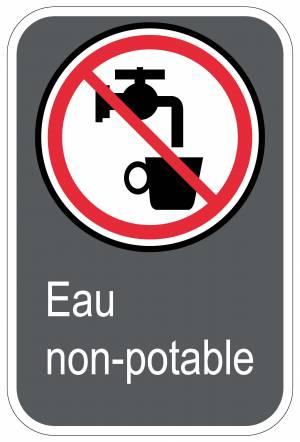 """<a href=""""https://www.signel.ca/product/panneaux-norme-csa-eau-non-potable/"""">Panneaux NORME  CSA : Eau non-potable</a>"""
