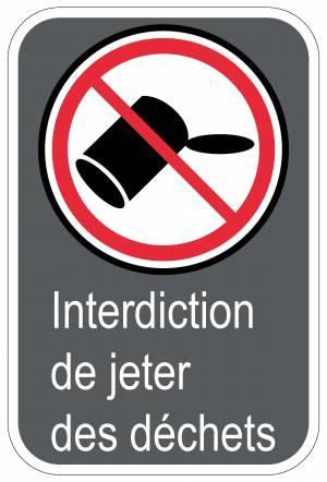 """<a href=""""https://www.signel.ca/product/interdiction-de-jeter-des-dechets/"""">Interdiction de jeter des déchets</a>"""