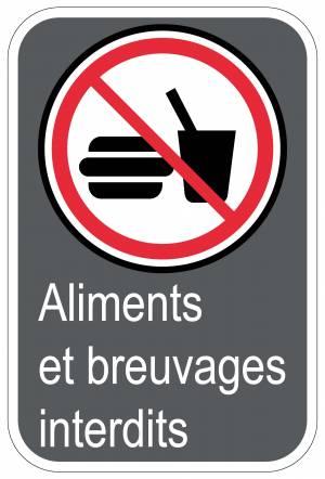 """<a href=""""https://www.signel.ca/product/panneaux-norme-csa-aliments-et-breuvages-interdits/"""">Panneaux NORME  CSA : Aliments et breuvages interdits</a>"""