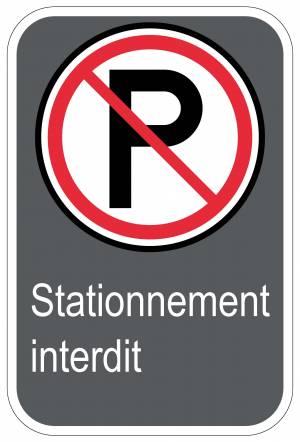 """<a href=""""https://www.signel.ca/product/panneaux-norme-csa-stationnement-interdit/"""">Panneaux NORME  CSA : Stationnement interdit</a>"""