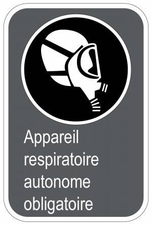 """<a href=""""https://www.signel.ca/product/panneaux-norme-csa-appareil-respiratoire-obligatoire-respiratory-protection-requierd/"""">Panneaux NORME  CSA : Appareil respiratoire obligatoire-Respiratory protection requierd</a>"""