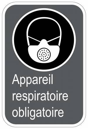 """<a href=""""https://www.signel.ca/product/panneaux-norme-csa-appareil-respiratoire-obligatoire/"""">Panneaux NORME  CSA : Appareil respiratoire obligatoire</a>"""