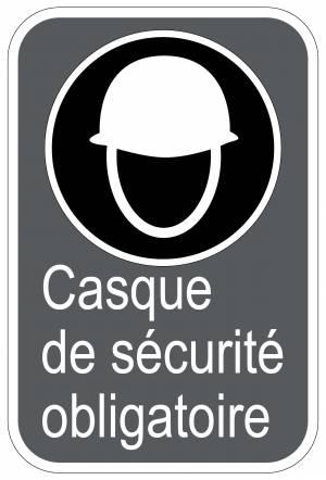 """<a href=""""https://www.signel.ca/product/panneaux-norme-csa-casque-de-securite-obligatoire/"""">Panneaux NORME  CSA : Casque de sécurité obligatoire</a>"""
