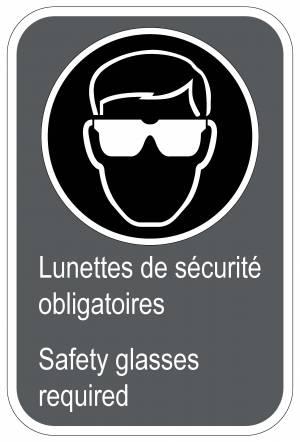 """<a href=""""https://www.signel.ca/product/panneaux-norme-csa-lunettes-de-securite-obligatoires-safety-glasses-required/"""">Panneaux NORME  CSA : Lunettes de sécurité obligatoires- Safety glasses required</a>"""