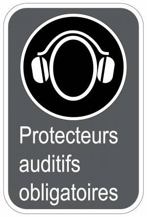 """<a href=""""https://www.signel.ca/product/panneaux-norme-csa-protection-auditifs-obligatoires/"""">Panneaux NORME  CSA : Protection auditifs obligatoires</a>"""
