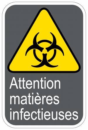 """<a href=""""https://www.signel.ca/product/panneaux-norme-csa-attenion-matieres-infectieuses/"""">Panneaux NORME  CSA : Attenion matières infectieuses</a>"""