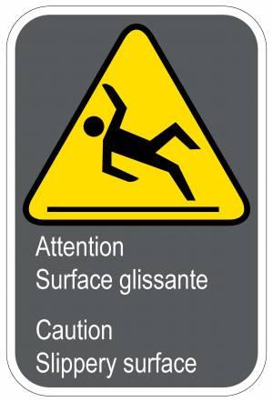 "<a href=""https://www.signel.ca/product/panneaux-norme-csa-attention-surface-glissante-caution-slippery-surface/"">Panneaux NORME  CSA : Attention Surface glissante-Caution Slippery surface</a>"