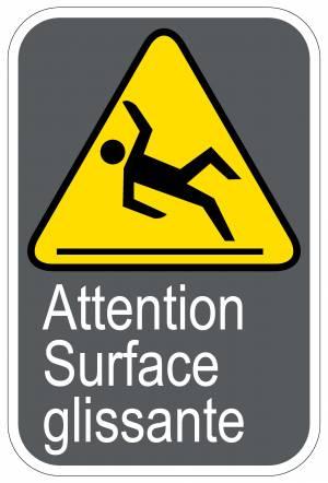 """<a href=""""https://www.signel.ca/product/panneaux-norme-csa-attention-surface-glissante/"""">Panneaux NORME  CSA : Attention surface glissante</a>"""