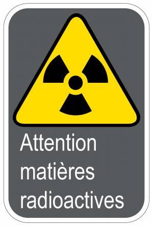 """<a href=""""https://www.signel.ca/product/panneaux-norme-csa-attention-matieres-radioactives/"""">Panneaux NORME  CSA : Attention matières radioactives</a>"""