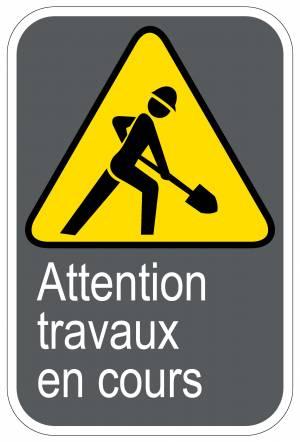 """<a href=""""https://www.signel.ca/product/panneaux-norme-csa-attention-travaux-en-cours/"""">Panneaux NORME  CSA : Attention travaux en cours</a>"""